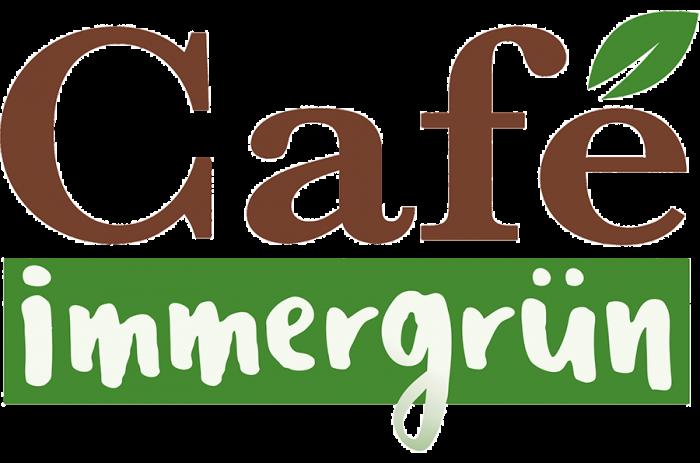 Café in Appenweier