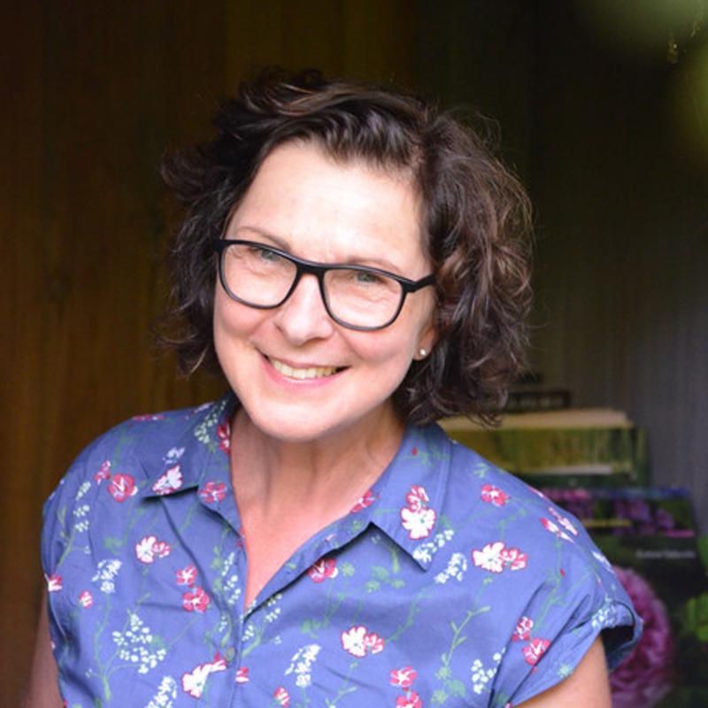 Carola Sehrer-Kunz