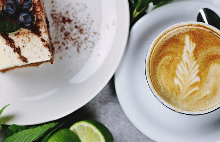 Café Appenweier