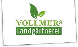 Vollmers Landgärtnerei in Appenweier