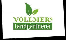 Vollmers Landgärtnerei in Appenweier
